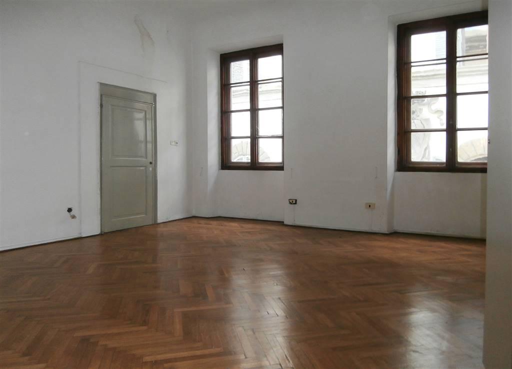 Stanza Ufficio Firenze : Ufficio in affitto a firenze zona duomo rif a