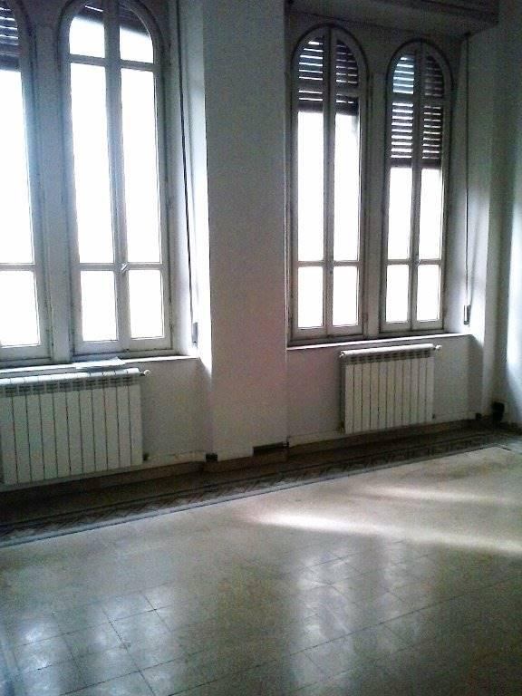 Ufficio, Quartiere San Martino, Pisa, da ristrutturare