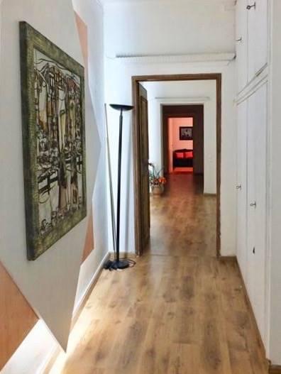 Appartamento in vendita a Firenze, 11 locali, zona Località: BORGO OGNISSANTI, prezzo € 1.150.000   CambioCasa.it