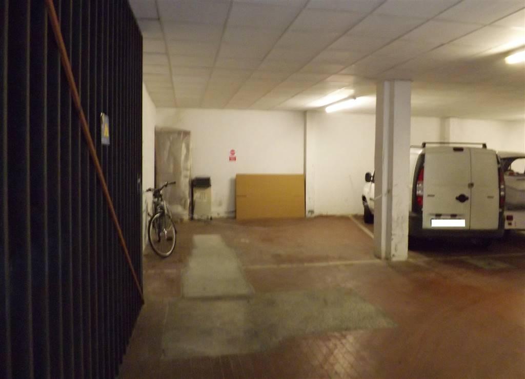 Porta Ingresso Ufficio : Ufficio in affitto a firenze zona porta a prato rif. 1413399