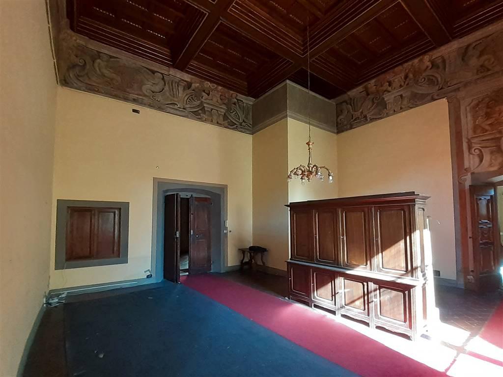 sala d'entrata