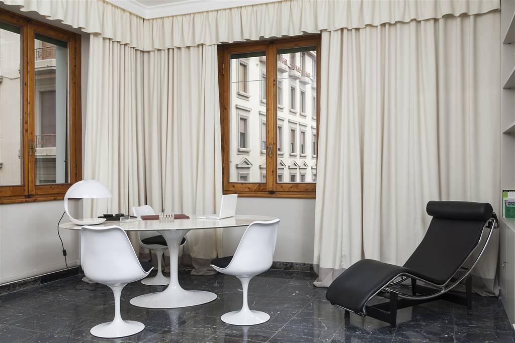 Stanza Ufficio Firenze : Ufficio in affitto a firenze zona libertà rif