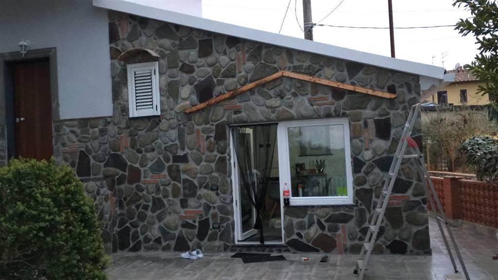 Villa, Luciana, Fauglia, in ottime condizioni