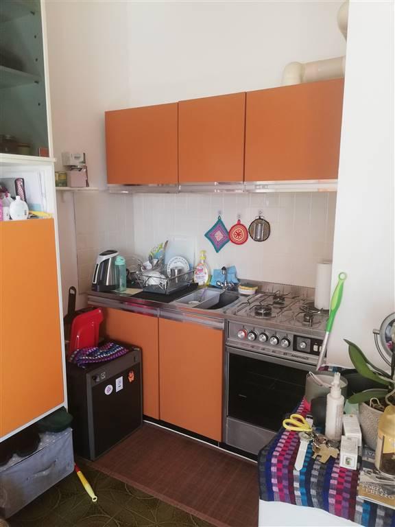 Appartamento In Vendita Firenze Via Gioberti Cambiocasait