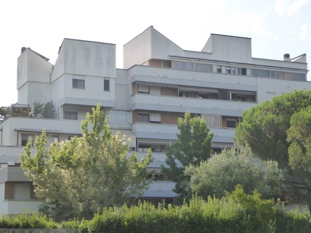 Apartment for sale in Pisa area Cnr - ref. 719378/MA2838