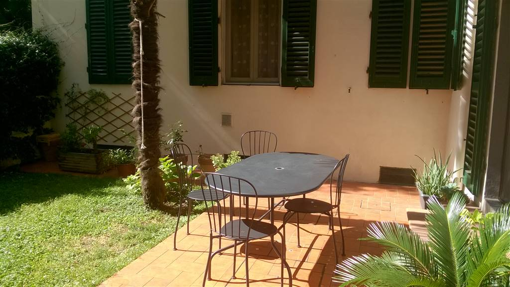 Appartamento in vendita a Firenze, 3 locali, zona Zona: 10 . Leopoldo, Rifredi, prezzo € 350.000 | CambioCasa.it
