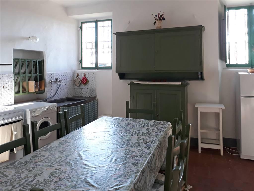 Wohnung In Miete in Sesto Fiorentino Zone Cercina (Firenze) - Hin ...