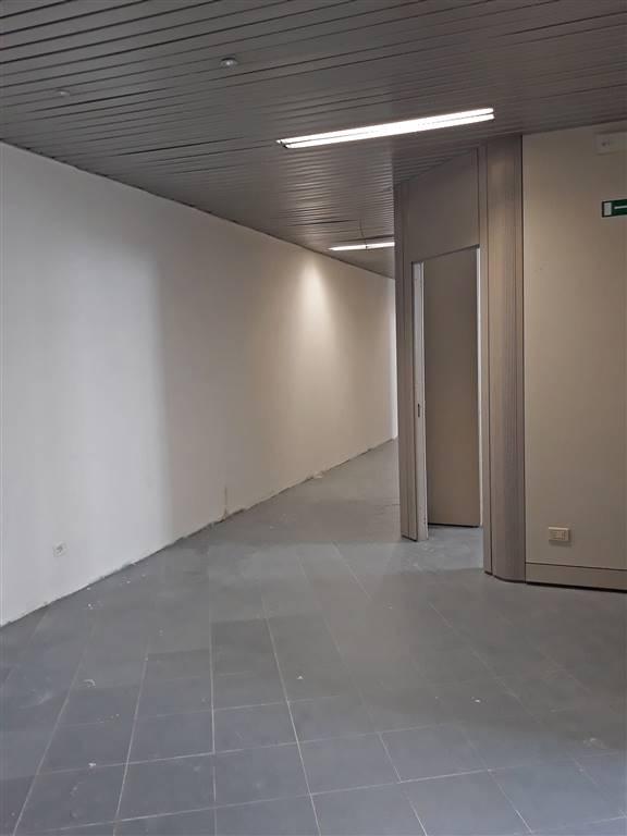 interno locali