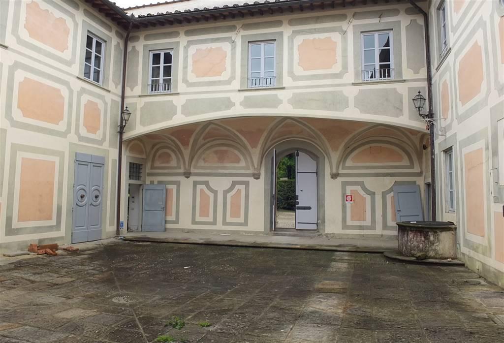 Quadrilocale In Vendita A Firenze Zona 15 Campo Di Marte Pagano Amendola Paolo Sarpi Arena