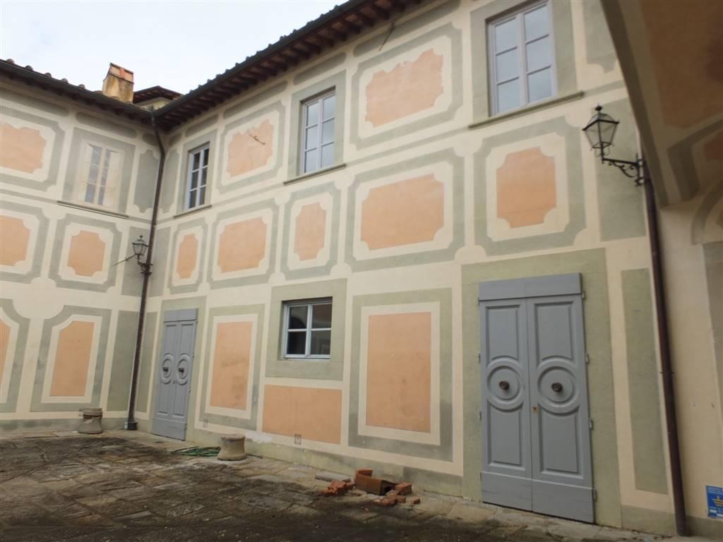 Appartamento in vendita a Firenze, 3 locali, zona Zona: 15 . Campo di Marte, Pagano, Amendola, Paolo Sarpi, Arena, prezzo € 580.000 | CambioCasa.it