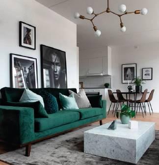 Appartamento in vendita a Firenze, 6 locali, zona Zona: 10 . Leopoldo, Rifredi, prezzo € 350.000   CambioCasa.it