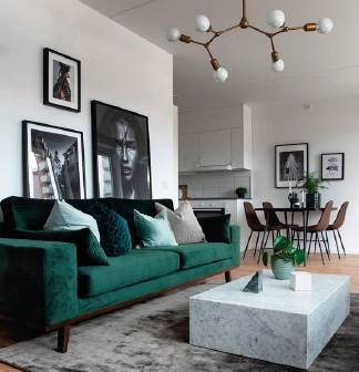 Appartamento in vendita a Firenze, 6 locali, zona Zona: 10 . Leopoldo, Rifredi, prezzo € 345.000   CambioCasa.it