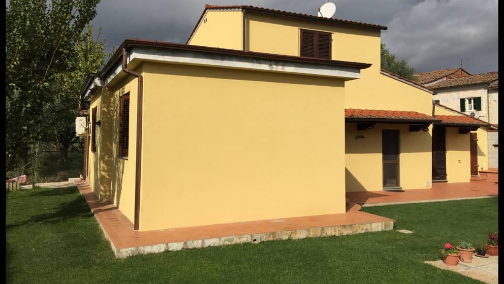 Arredo Bagno Pisa Ospedaletto.Villa In Vendita A Pisa Ospedaletto Propertyre Agency Rif