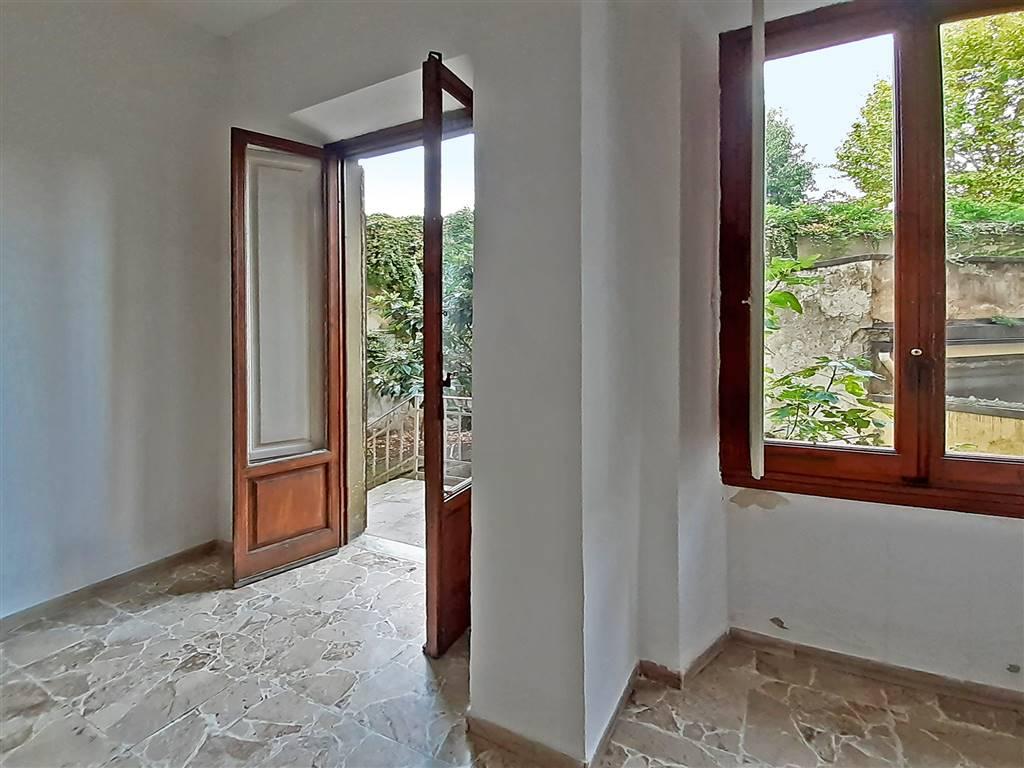 Appartamento in affitto a Firenze zona Libertà - rif. A790