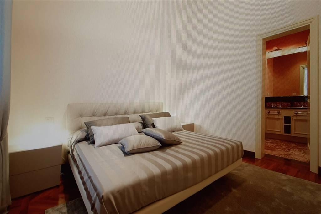 camera matrimoniale1