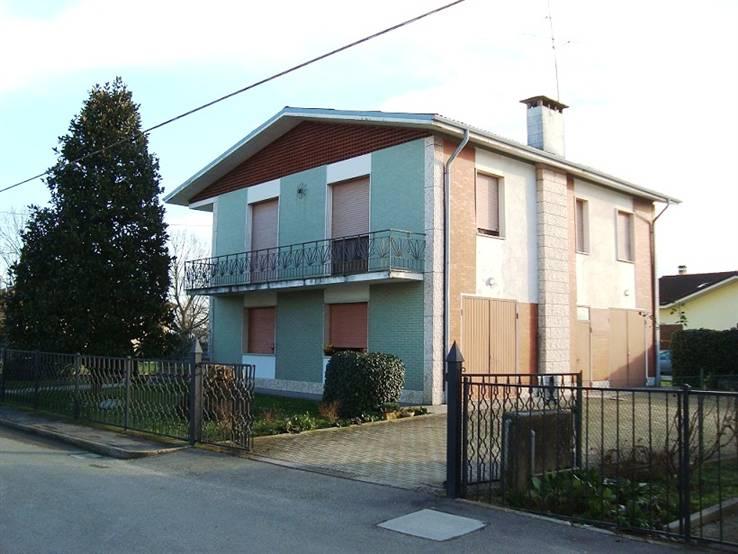 Casa singola, San Martino In Argine, Molinella, abitabile