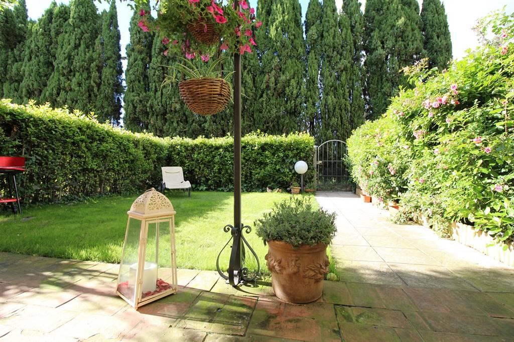 Rustico casale, Marliano, Lastra a Signa, in ottime condizioni