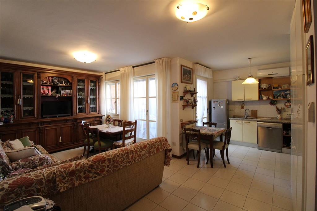 AppartamentiFirenze - Appartamento, Firenze, in ottime condizioni