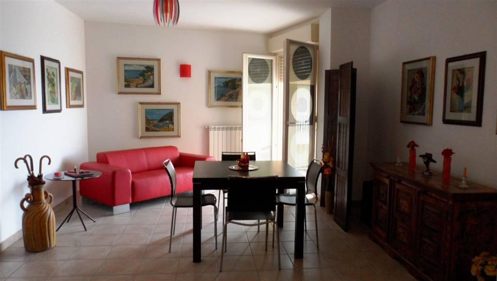 Attico / Mansarda in vendita a Montemarciano, 4 locali, zona na di Montemarciano, prezzo € 178.000 | PortaleAgenzieImmobiliari.it