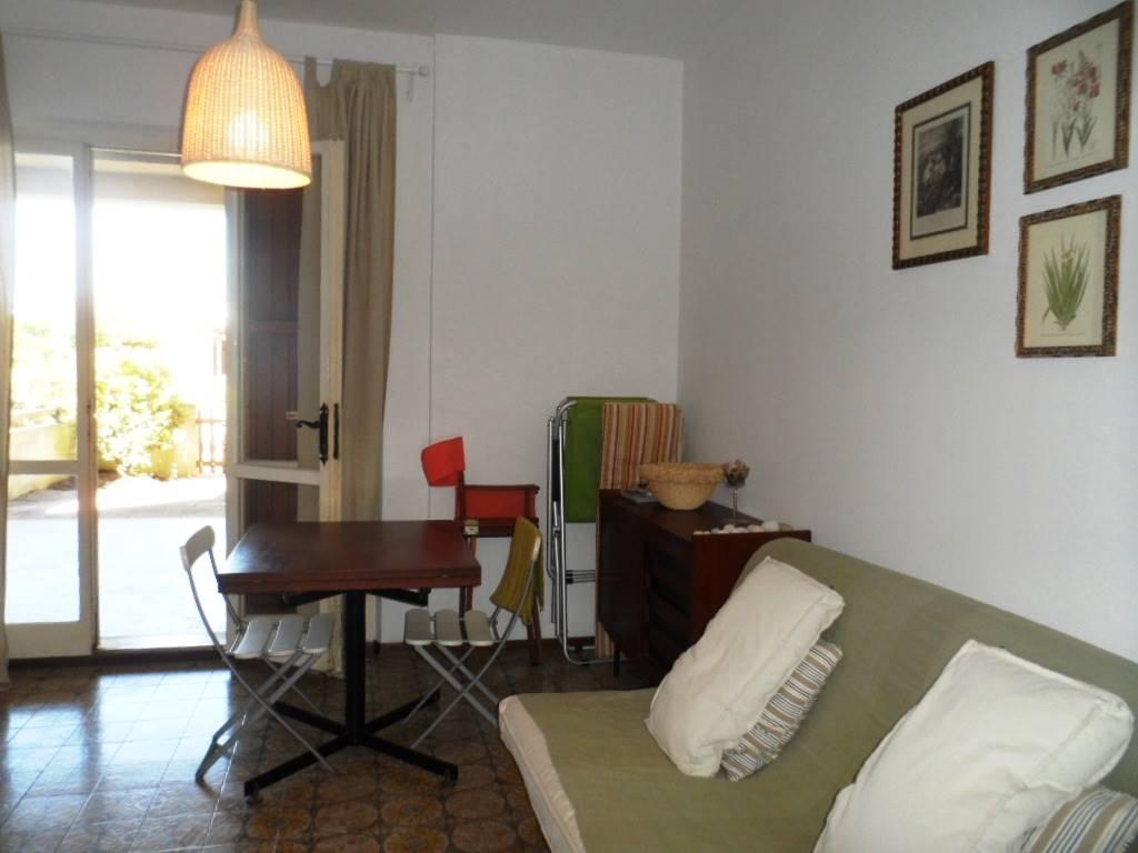 Al Giardino Ancona appartamento in vendita a montemarciano ancona marina di