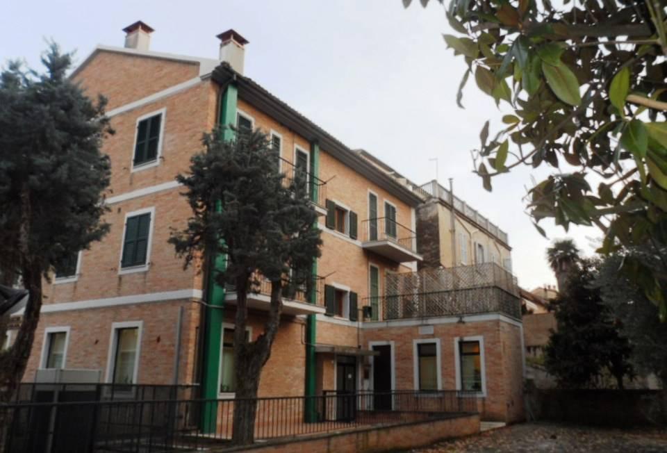 AppartamentoaCHIARAVALLE