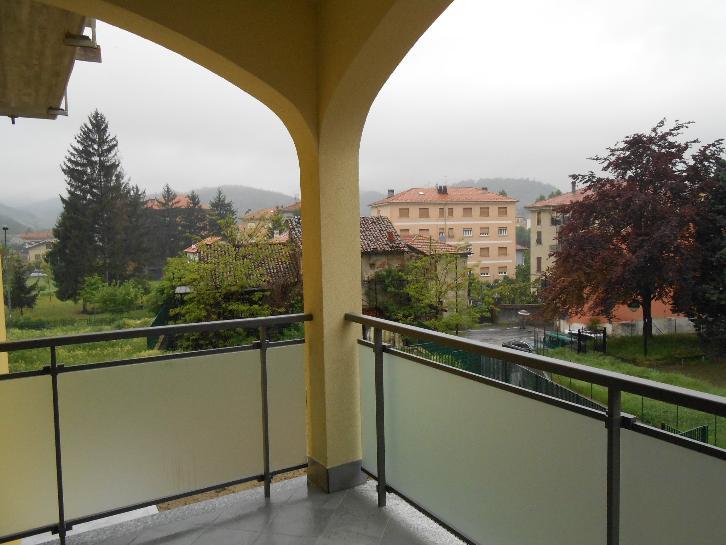 Appartamento in vendita a Carcare, 3 locali, prezzo € 270.000 | PortaleAgenzieImmobiliari.it
