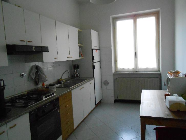 Appartamento in affitto a Cairo Montenotte, 4 locali, prezzo € 330 | PortaleAgenzieImmobiliari.it