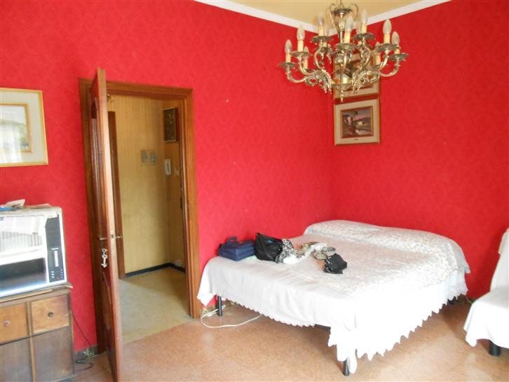 Appartamento in vendita a Cengio, 6 locali, prezzo € 55.000 | PortaleAgenzieImmobiliari.it