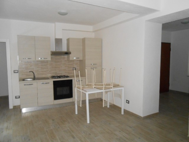 Appartamento in vendita a Millesimo, 6 locali, prezzo € 140.000   PortaleAgenzieImmobiliari.it