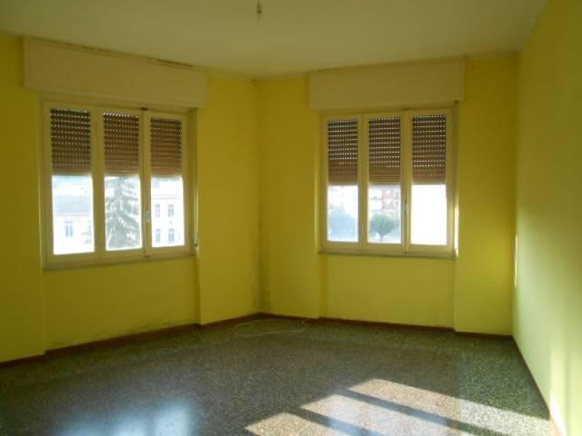 Appartamento in vendita a Cengio, 4 locali, prezzo € 40.000 | PortaleAgenzieImmobiliari.it