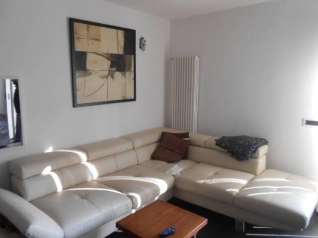 Soluzione Indipendente in vendita a Cairo Montenotte, 7 locali, prezzo € 200.000 | PortaleAgenzieImmobiliari.it
