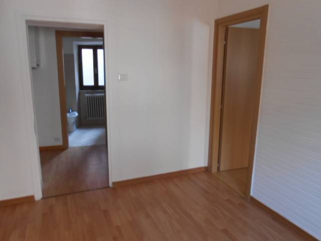 Appartamento in affitto a Cairo Montenotte, 4 locali, prezzo € 370 | PortaleAgenzieImmobiliari.it