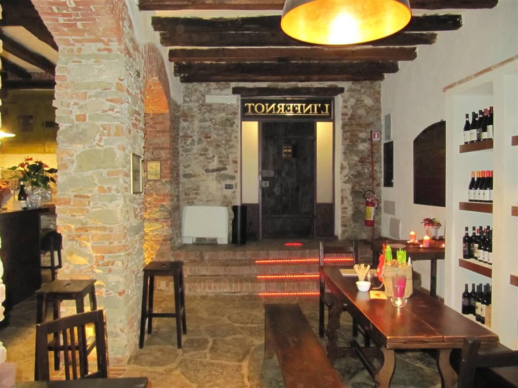 Ristorante / Pizzeria / Trattoria in affitto a Cairo Montenotte, 4 locali, Trattative riservate   CambioCasa.it