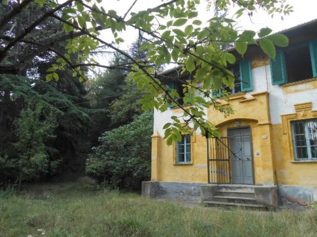 Casa singolaaCAIRO MONTENOTTE