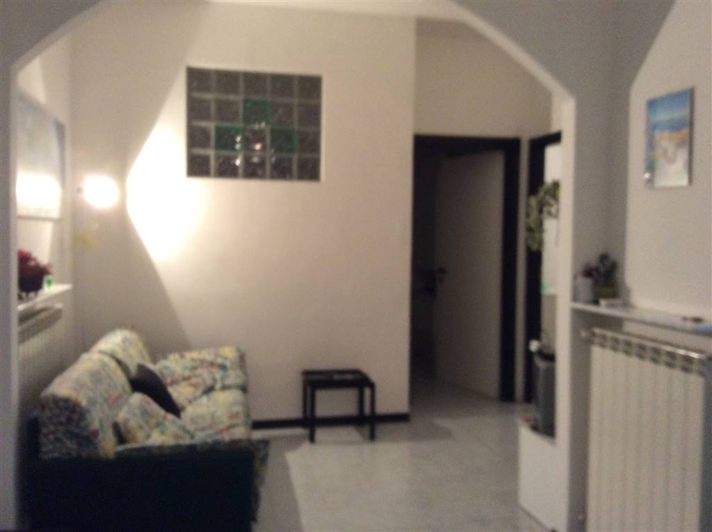 AppartamentoaSPOTORNO