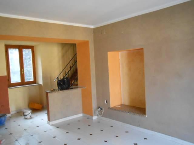 Soluzione Semindipendente in vendita a Dego, 7 locali, prezzo € 78.000 | PortaleAgenzieImmobiliari.it