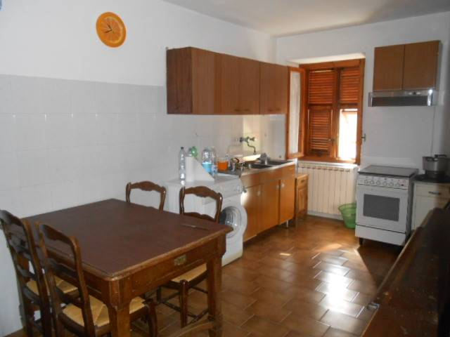 Appartamento in vendita a Osiglia, 4 locali, prezzo € 27.000   PortaleAgenzieImmobiliari.it