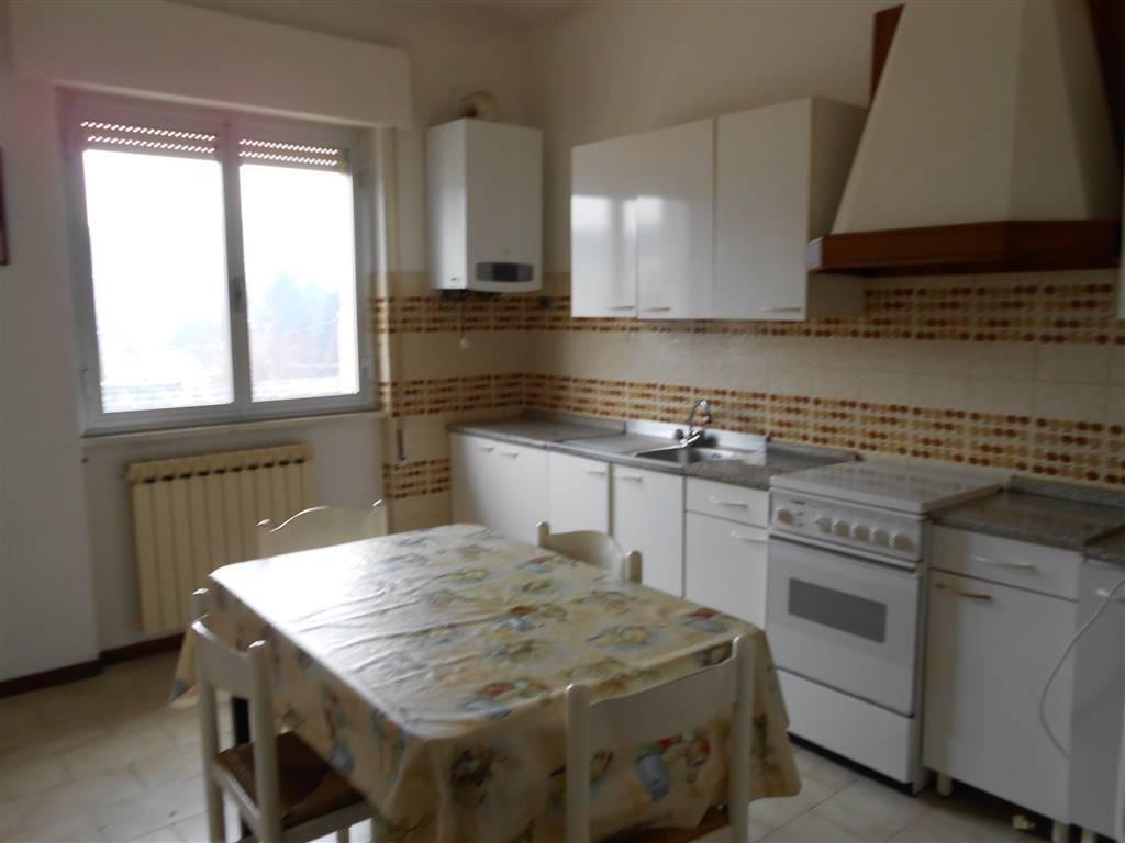 Appartamento in affitto a Cairo Montenotte, 3 locali, prezzo € 370 | PortaleAgenzieImmobiliari.it