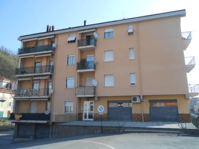Appartamento in vendita a Cengio, 4 locali, prezzo € 43.000 | PortaleAgenzieImmobiliari.it