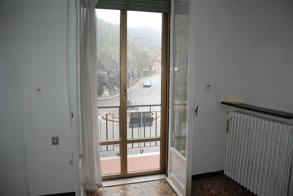 Appartamento in vendita a Millesimo, 6 locali, prezzo € 85.000 | PortaleAgenzieImmobiliari.it