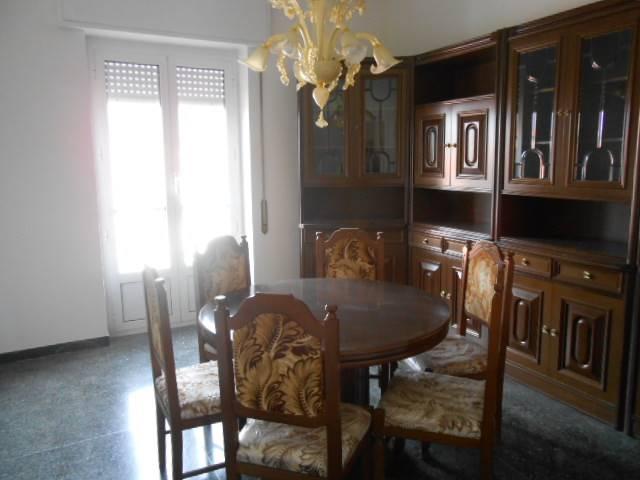 Appartamento in vendita a Cairo Montenotte, 4 locali, prezzo € 62.000 | PortaleAgenzieImmobiliari.it