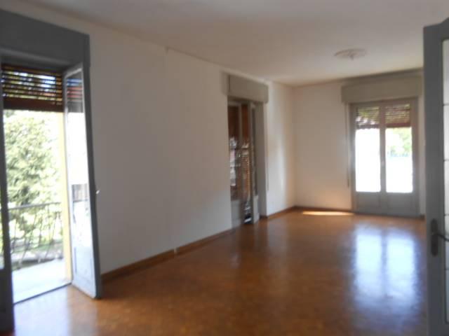 Appartamento in vendita a Millesimo, 4 locali, prezzo € 160.000   PortaleAgenzieImmobiliari.it