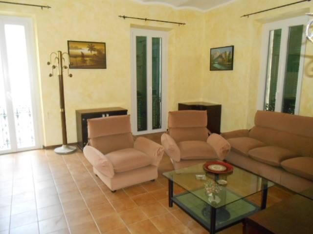 Appartamento in affitto a Cairo Montenotte, 3 locali, prezzo € 350 | PortaleAgenzieImmobiliari.it