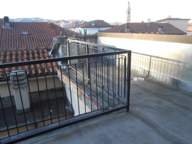 Appartamento in vendita a Cairo Montenotte, 4 locali, prezzo € 55.000 | PortaleAgenzieImmobiliari.it