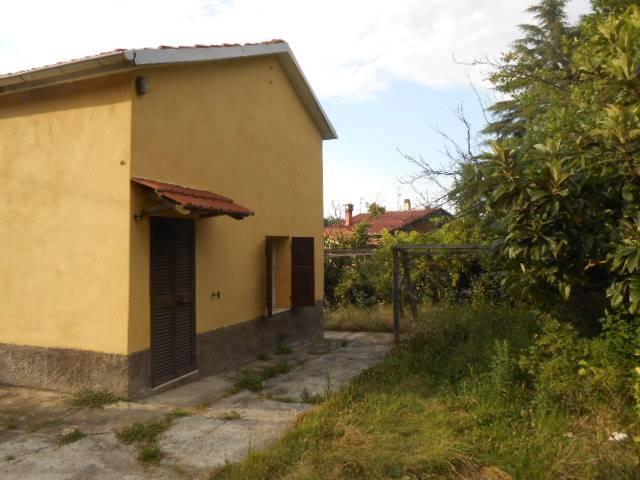 Soluzione Indipendente in vendita a Cairo Montenotte, 4 locali, prezzo € 140.000 | PortaleAgenzieImmobiliari.it