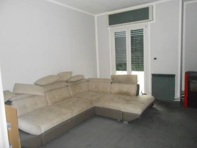 Appartamento in affitto a Cairo Montenotte, 4 locali, prezzo € 380 | PortaleAgenzieImmobiliari.it