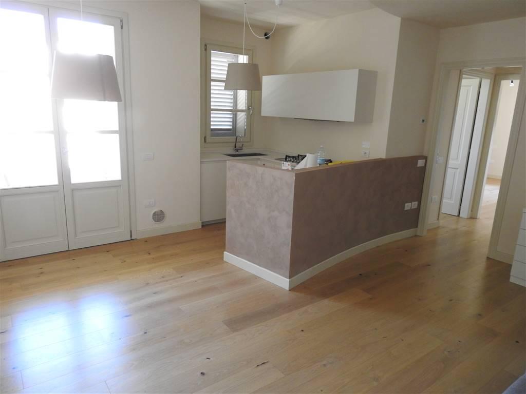 Appartamento in vendita a Montemurlo, 4 locali, zona olo, prezzo € 228.000 | PortaleAgenzieImmobiliari.it