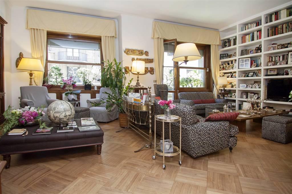 Vendita Appartamento MILANO (MI)