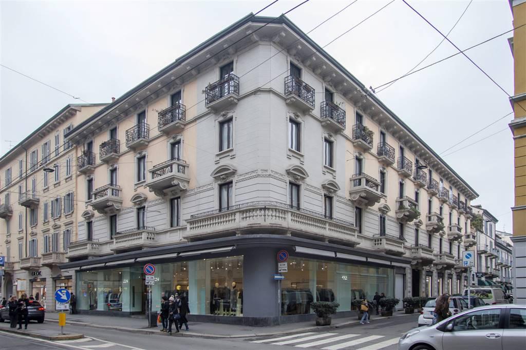 Appartamento, Milano, in ottime condizioni