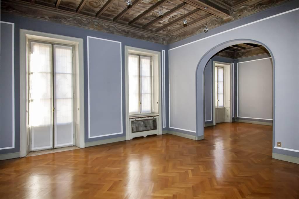 Appartamento in affitto a Milano, 4 locali, zona Località: CATTOLICA, prezzo € 60.000 | CambioCasa.it